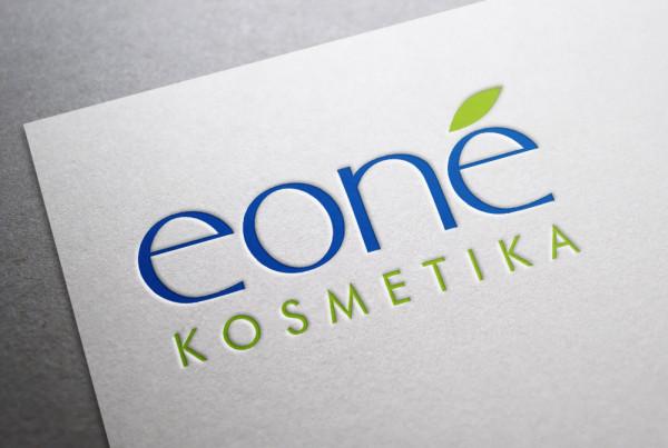 Eone-logo 3
