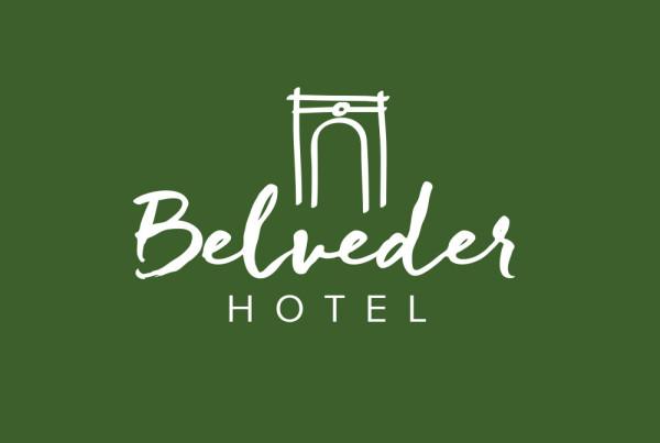 Belveder-logo1