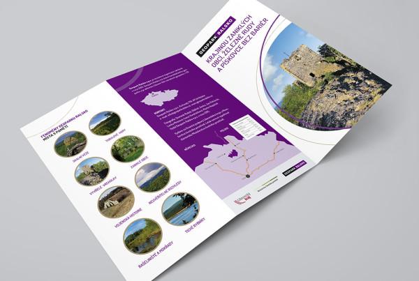 Geopark Ralsko-skladacka 1